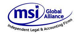 MSI-alliance