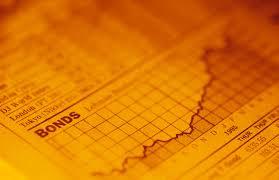 """""""Le nuove opportunità di finanziamento per le imprese: i mini-bond"""" – Convegno CCIAA di Trieste"""