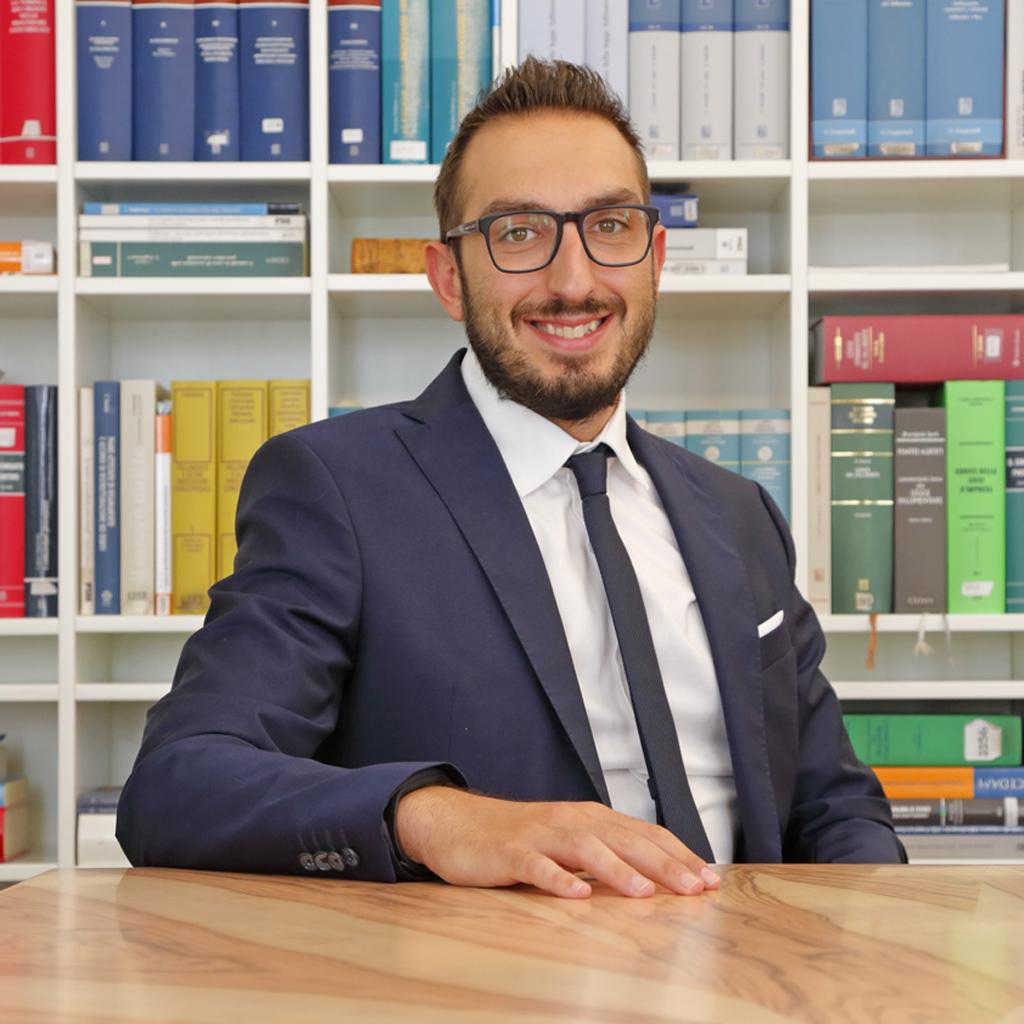 Alessandro Crivelli