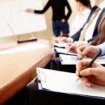 Sulle condizioni e i limiti dell'ultrattività del contratto collettivo