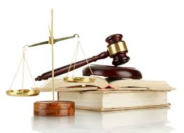 Introduction to Cyprus Legal system