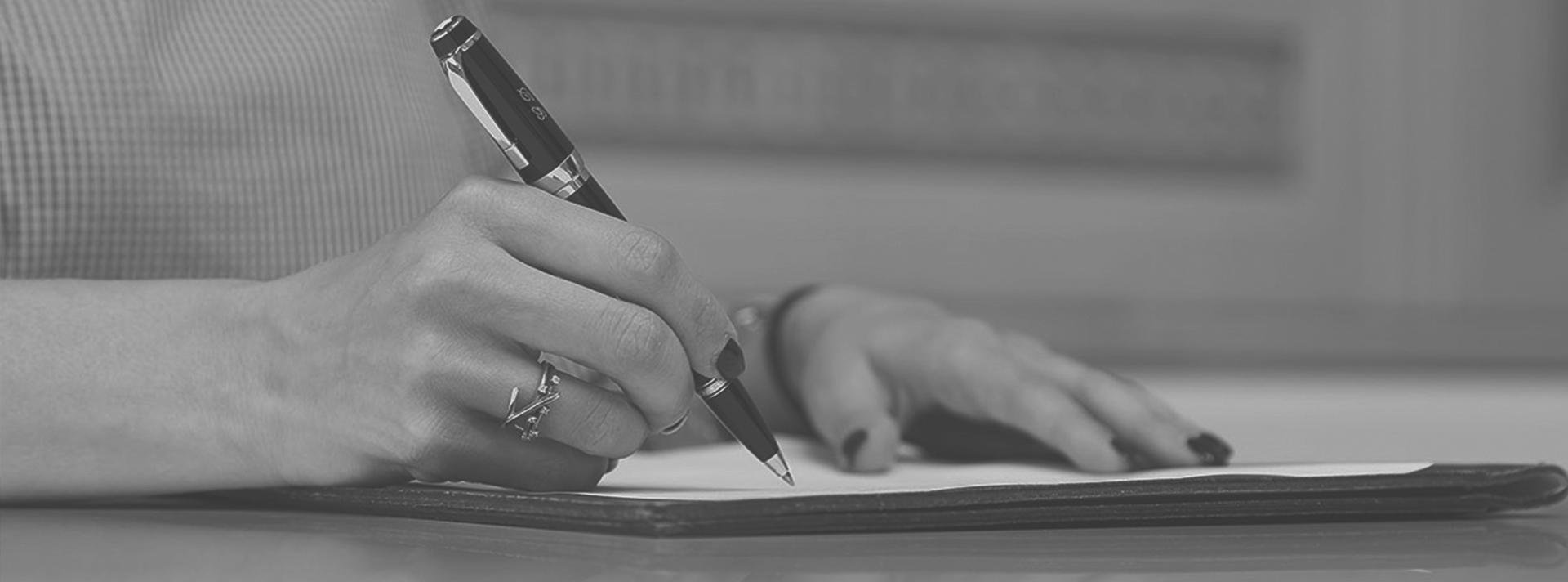 Liquidazione coatta amministrativa e rinuncia alla liquidazione di un bene immobile acquisito alla procedura