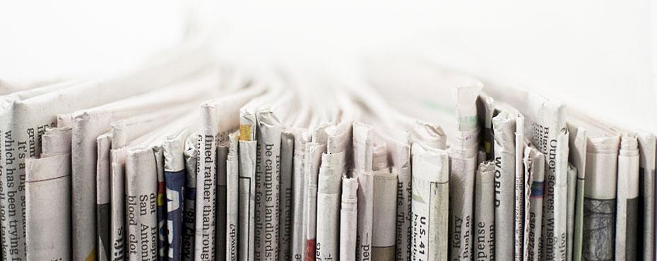 DOSSIER – Rivista di analisi su economia e impresa – Golfarelli edizioni