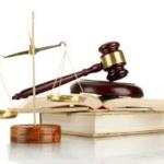 Il matrimonio concordatario e la lettura degli articoli del codice civile