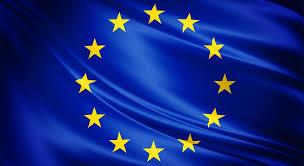 Il riconoscimento delle sentenze straniere alla luce del Regolamento 1215/2012